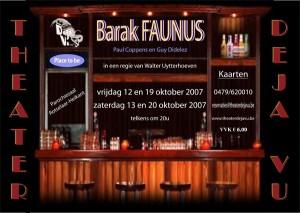 Affiche-Barak-Faunus